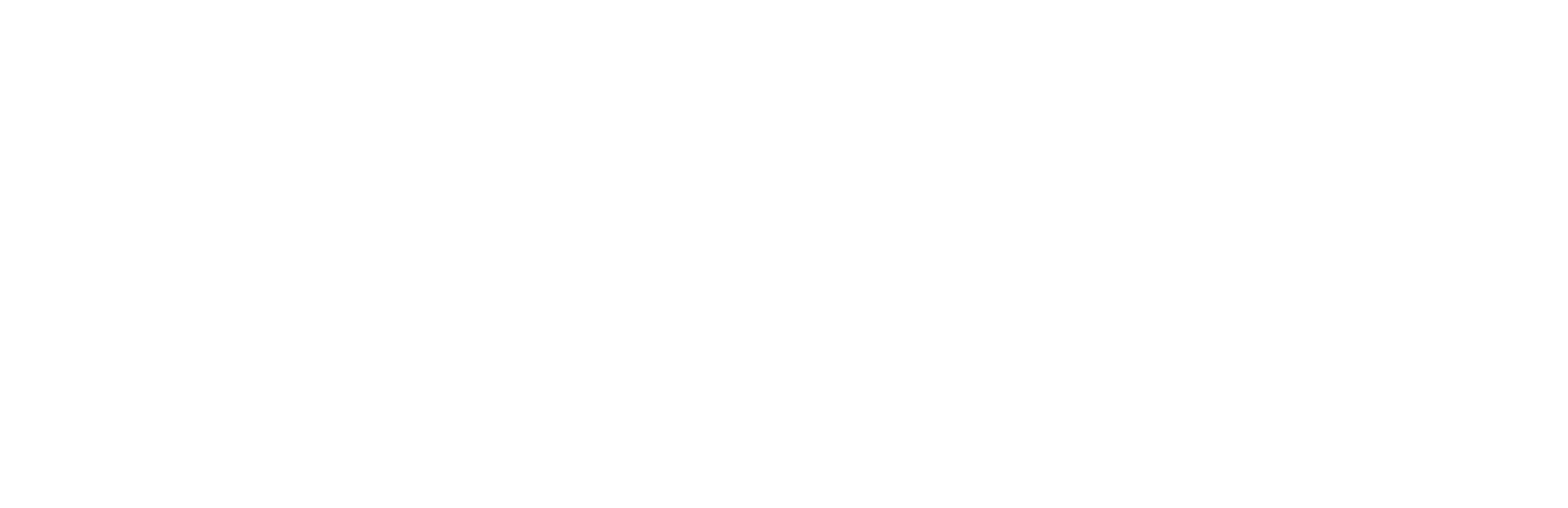 Blackletter Foundry